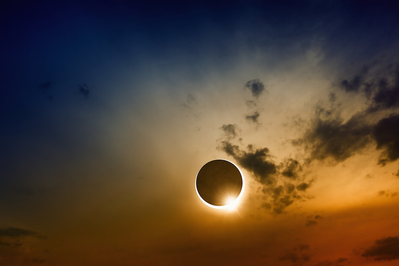 EastIdahoEclipse.com has everything you need to know about the eclipse | East Idaho News
