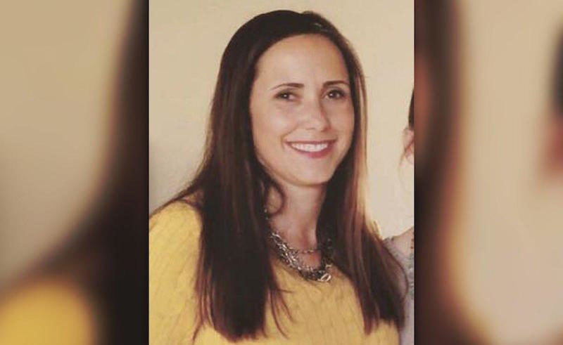 FBI Utah Man Says He Killed Wife On Cruise Because She Would Not - Man dies on cruise ship
