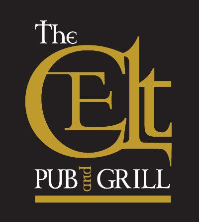 The Celt Pub and Grill