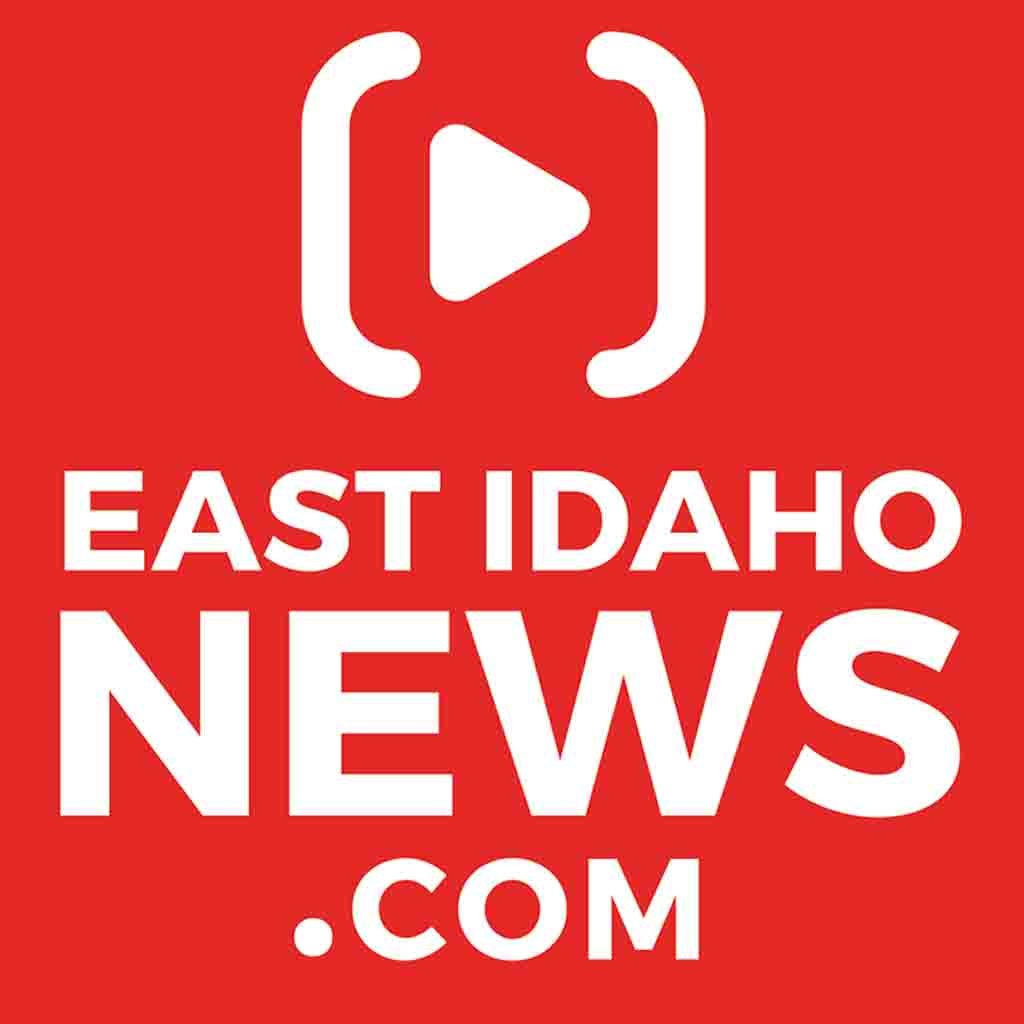 Obituaries Archive East Idaho News Interstate 84, interstate 86 and interstate 90. obituaries archive east idaho news