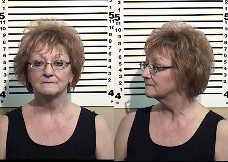Local woman stole millions from business to gamble | East Idaho News