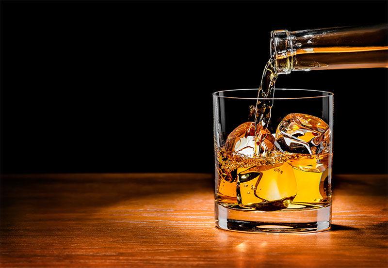 Idaho Falls passes amendment that allows liquor sales ...