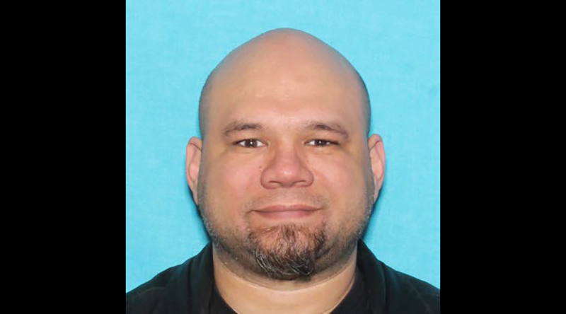 Accused killer, husband arrested in Pocatello | East Idaho News