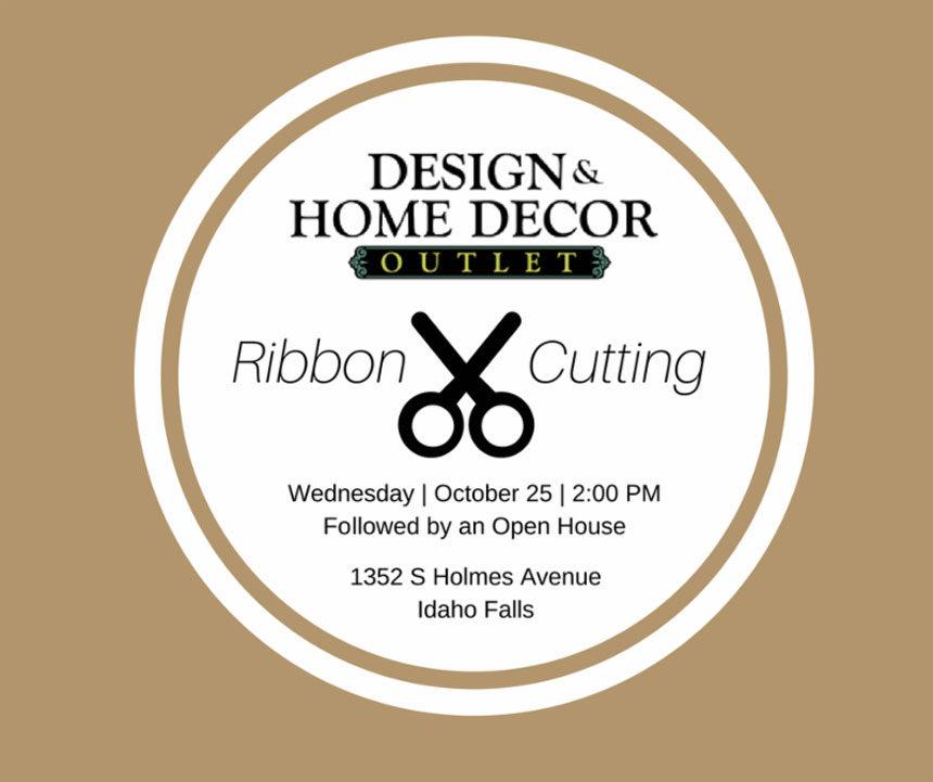 Design U0026 Home Decor Outlet