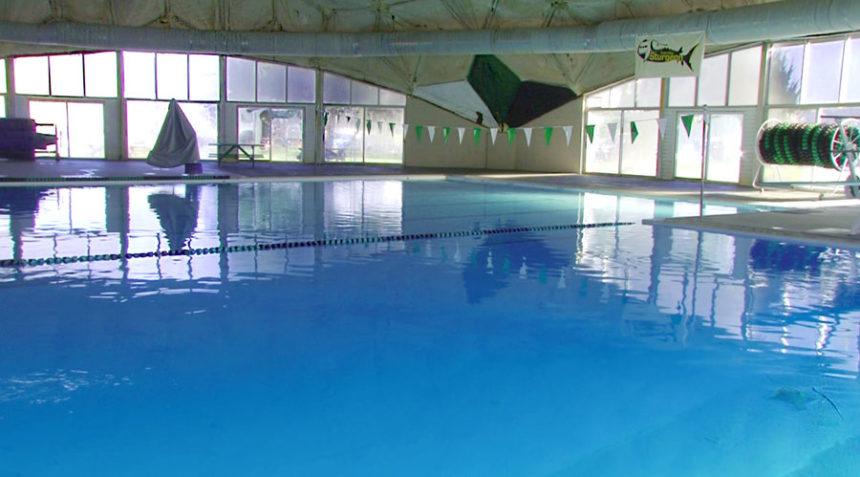 blackfoot swimming pool bond fails to get supermajority east idaho news