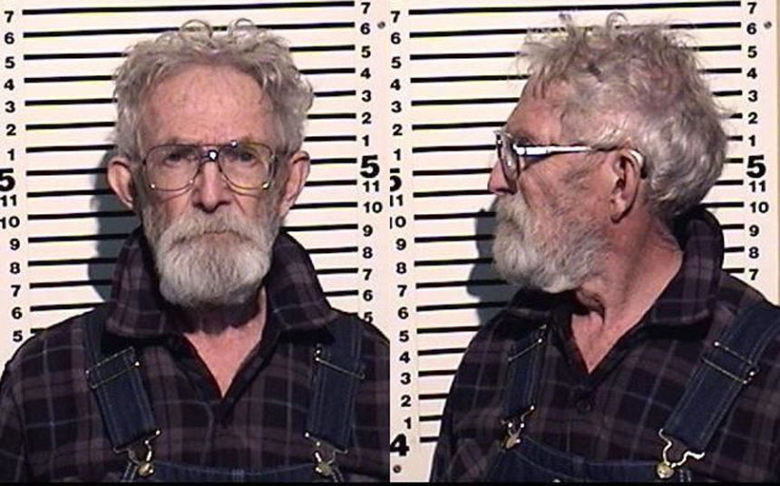 Image result for idaho Man Charged With Attempted Murder of Son
