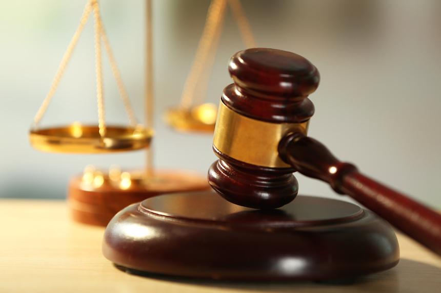 Pocatello woman sentenced for insurance fraud
