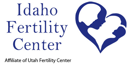 Idaho Fertility Center