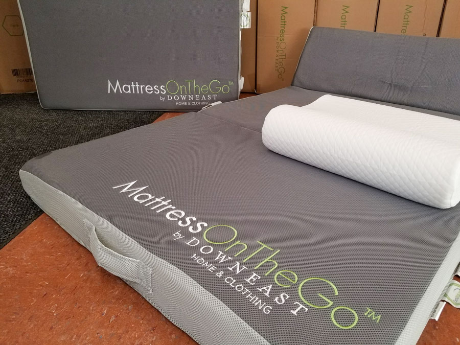 high office walmart mattress of flooring lovely best end scorpion puter fresh for chair portable