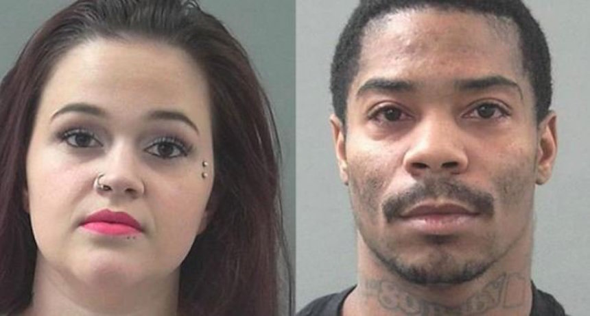 Couple sentenced to prison for trafficking prostitutes ...