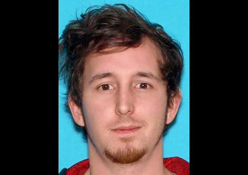 Police ask for help finding wanted criminal