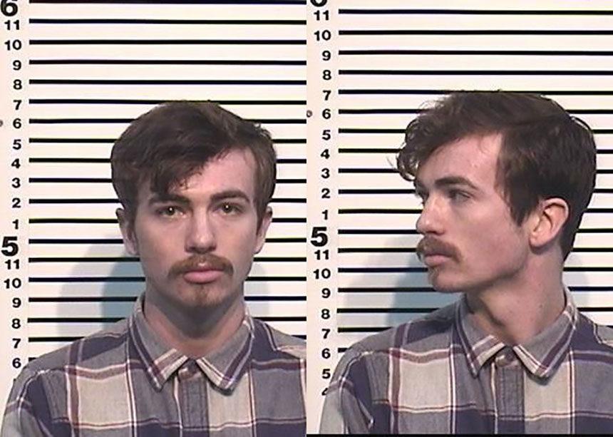 Sex offender felony probation in idaho