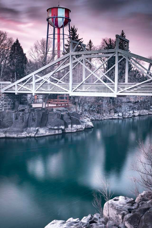 Oil Change Locations >> The 10 most stunning daily photos you sent in February | East Idaho News