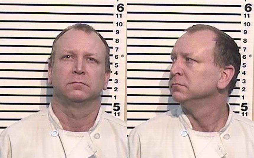 richard cantu sex offender in Newark