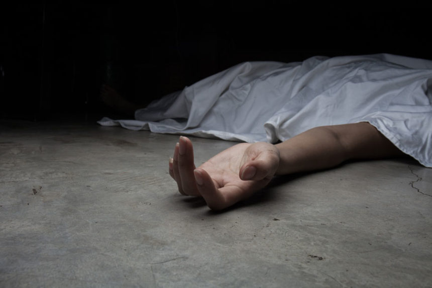 Good Question Can You Legally Keep A Dead Body In Your House East Idaho News