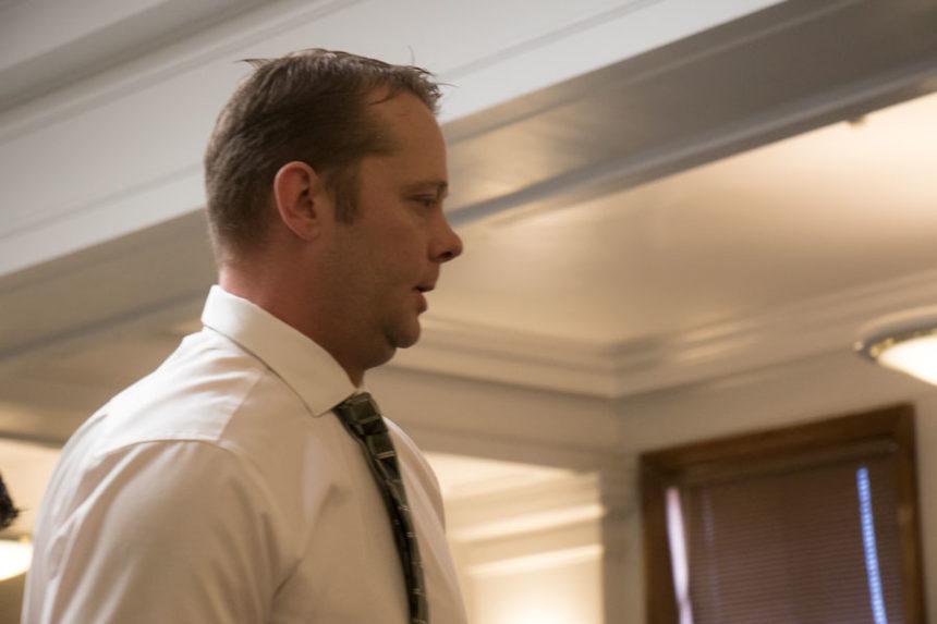 Applause, joy as social media reacts to Vicki Momberg sentencing