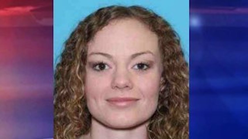 Search underway for missing Idaho woman