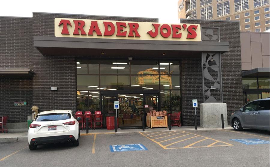 Will Trader Joe\'s ever come to east Idaho?   East Idaho News