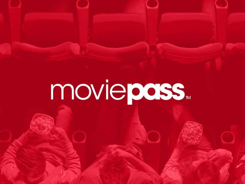 MoviePass Is Raising Prices to $14.95, Limiting Blockbusters