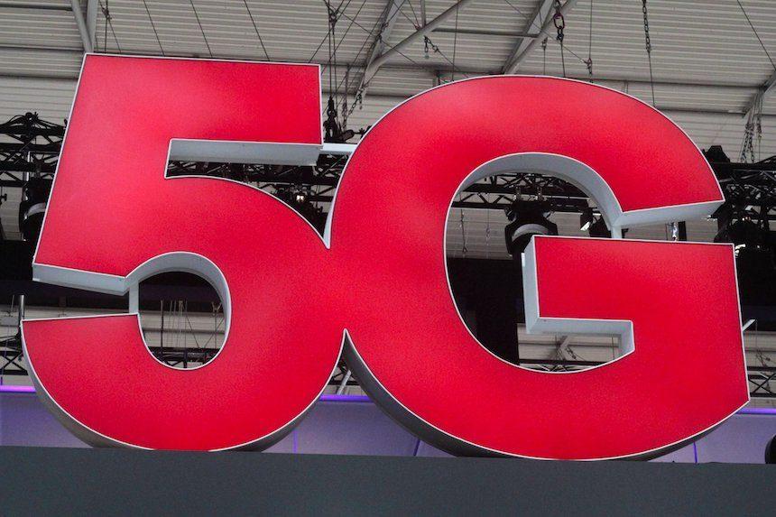 Verizon's 5G sales pitch: Free TV | East Idaho News