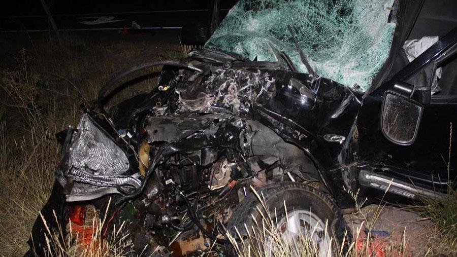 1 dead 2 with minor injuries following utah crash for West motor logan utah