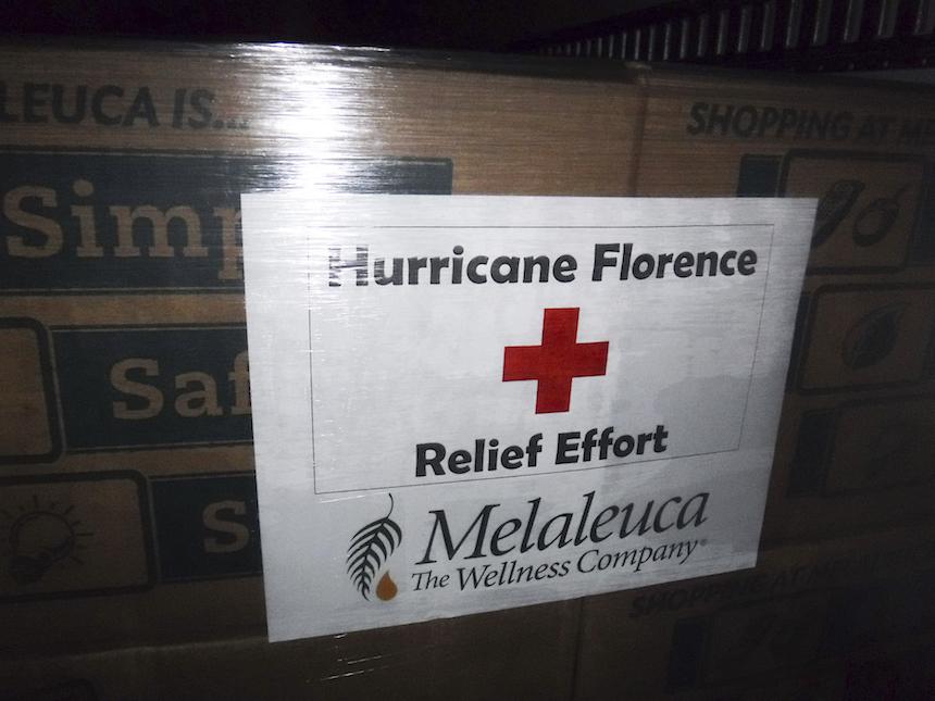 HurricaneFlorence5