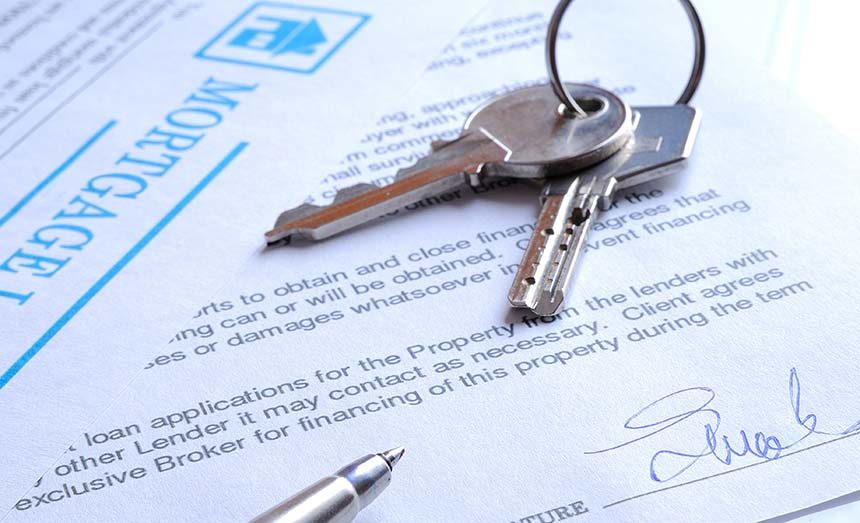 house terms adobe 2