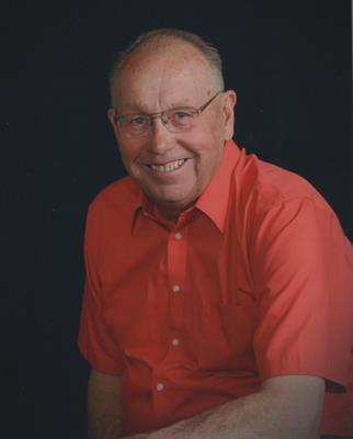 Larry Karinen East Idaho News