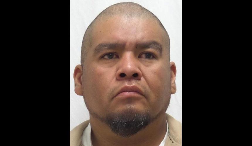 jason brunell sex offender in Santa Clarita