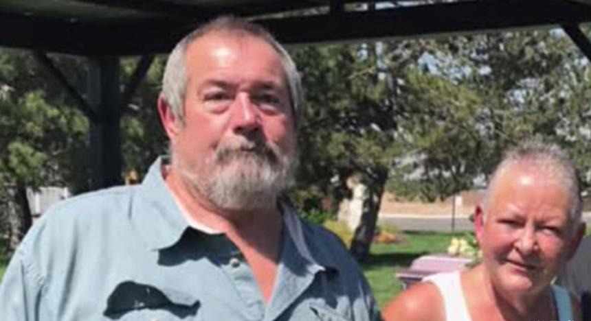 human remains found in northwest arizona identified as missing utah