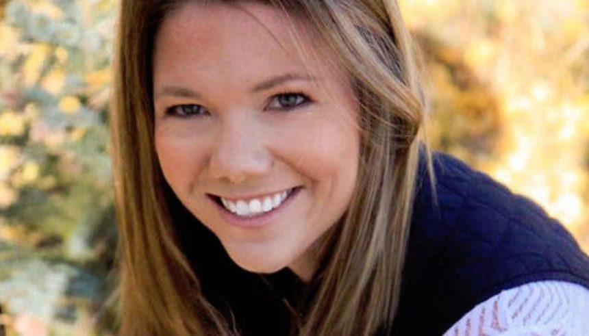 Kelsey Barreth