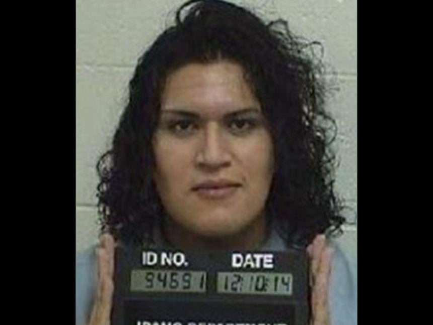 Judge orders state to give inmate gender reassignment surgery | East