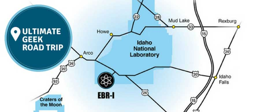 erb 1 map