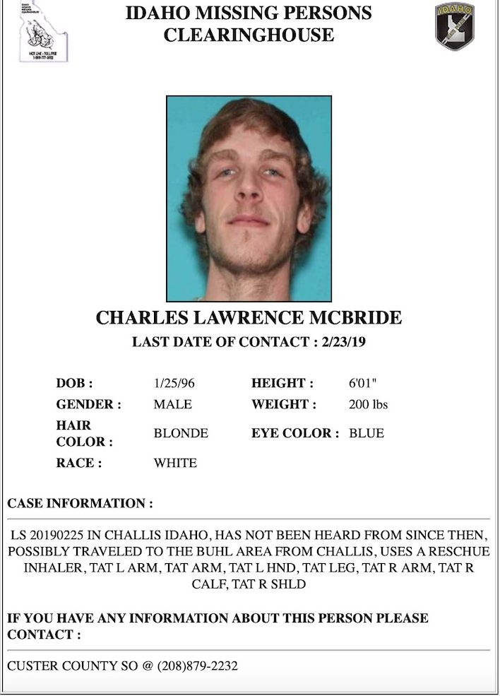 missing person mcbride e1553535983484