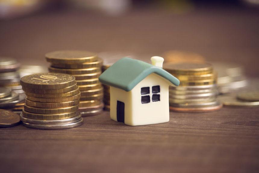 housing market prices