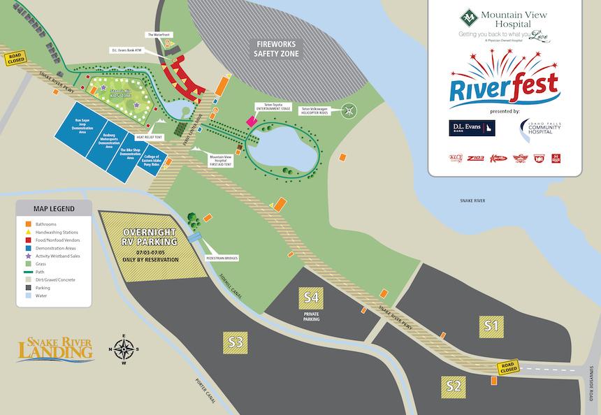 RiverfestMap2019 MasterPublic 01