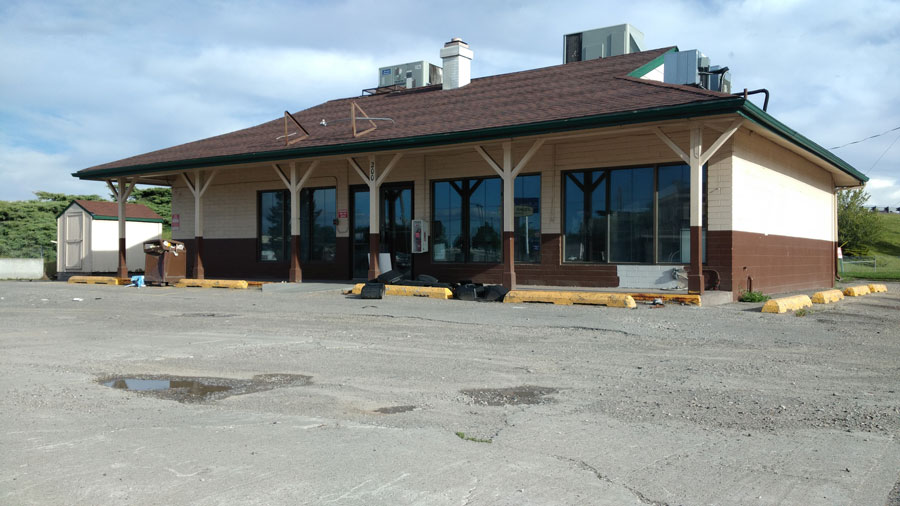 Biz Buzz Papa Murphy S Opening New Restaurant Soon East