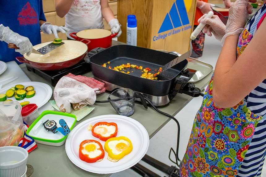 Kids Cooking2