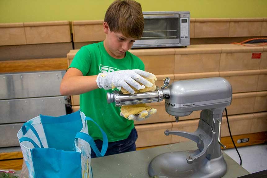 Kids Cooking3