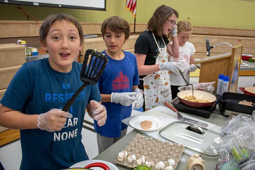 Kids Cooking6