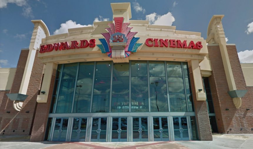 Regal theaters announces unlimited movie subscription