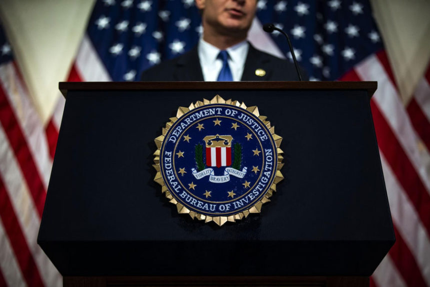 FBI wants to monitor Facebook and Instagram for domestic threats in