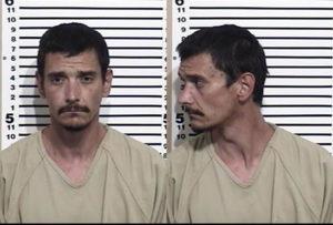 Crime Watch Stories | East Idaho News
