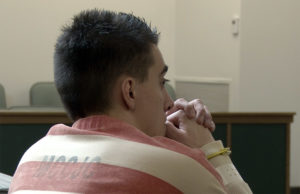 Crime Watch Stories   East Idaho News