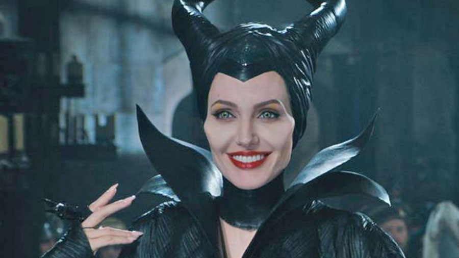 Very Little Magic In New Maleficent Movie East Idaho News