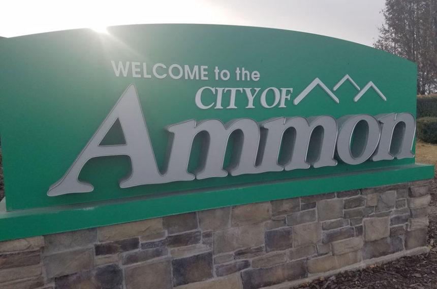 Ammon05