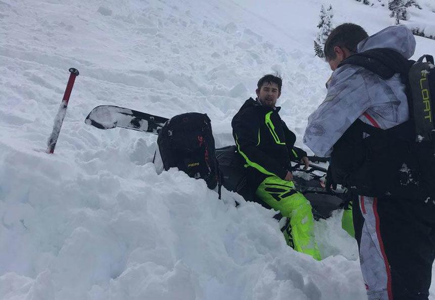 snowmobilers 2