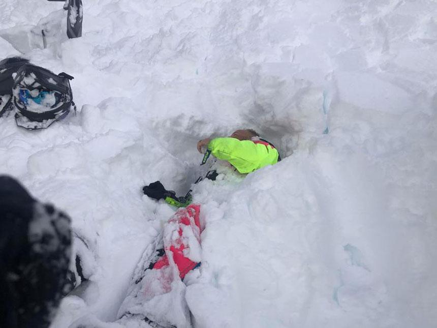 snowmobilers 3
