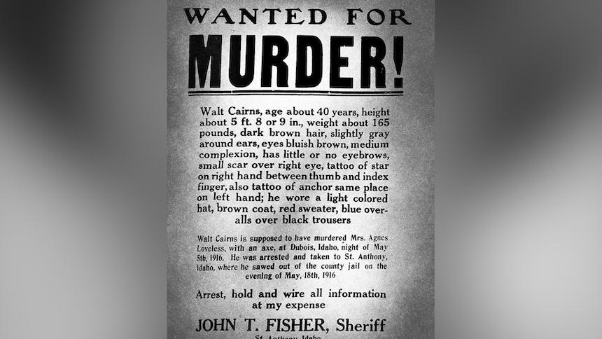 murder poster1