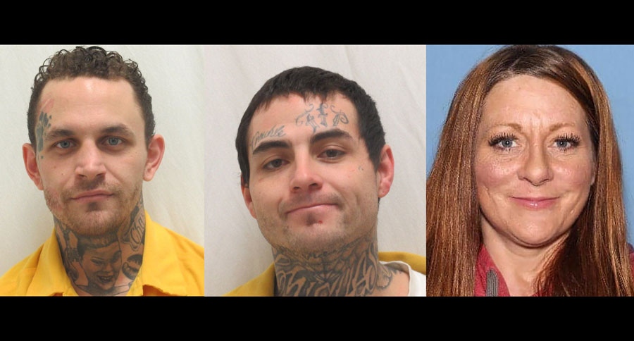 three federally indicted for pocatello bank robbery east idaho news pocatello bank robbery
